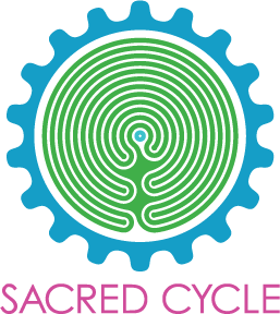 Sacred Cycle