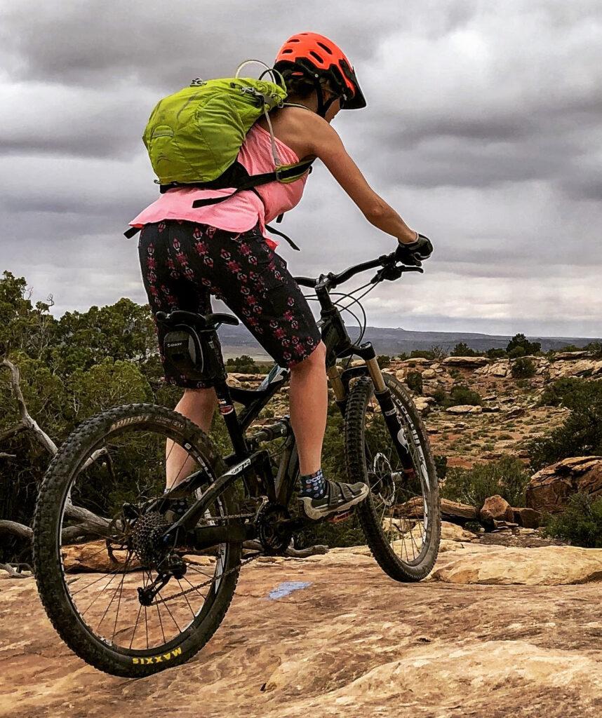 Patti Liermann Sacred Cycle BOD