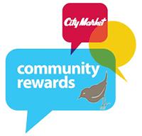 City Market Donor