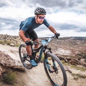 Dave Krimstock Cycling
