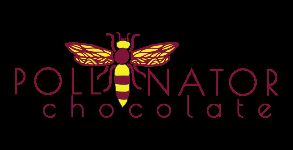 Pollinator Chocolates