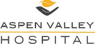 AspenValleyHospital-Trauma Center