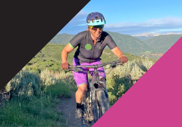 SC-2021-Event-MTB Ride Clinic RFV-SCwebsite header