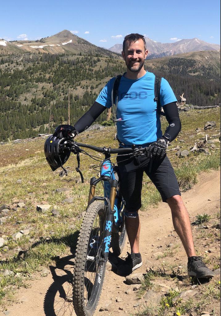 Sacred Cycle Doug Wilson
